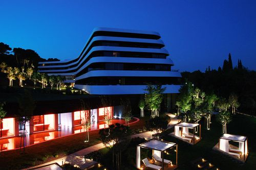 Hotellone0728_001u