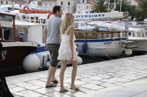 Hvar_fashion