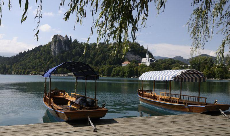 Lake_Bled
