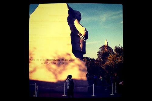 MLKmemorial0831_001u