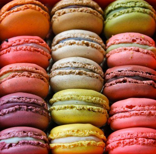 Macaron0907_001