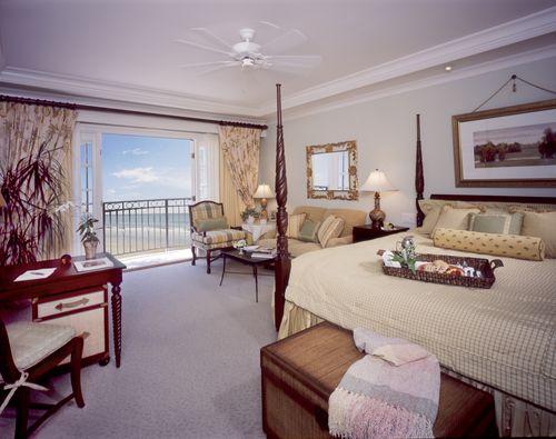 Sanctuary_Hotel_Kiawah_Island