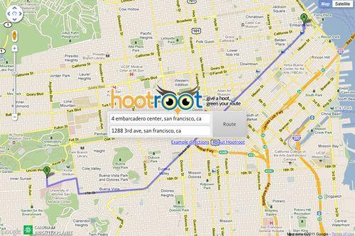 Hootroot1117_001u