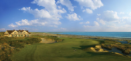 Ocean_Course_Kiawah_Island_Golf_Resort_458