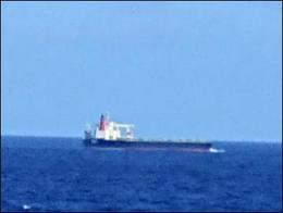 Oiltanker_80days