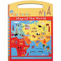 Sticker_set_play_scenes_map_5