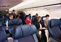 American_airlines_cabin