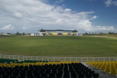 Falmouth_stadium