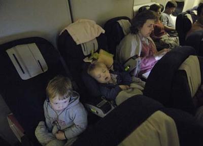 Plane_trip_italy_2