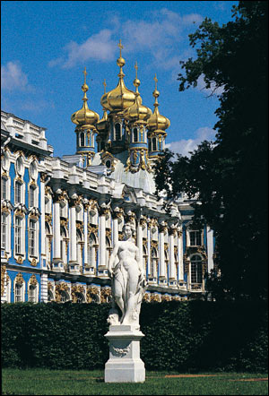 061026_catherinepalace