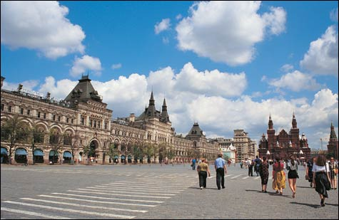 061027_moscow_1