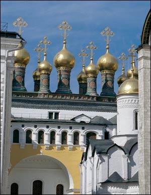 061028_kremlin