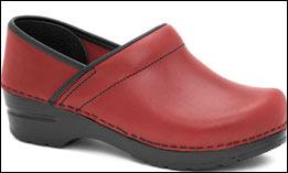 061101_shoes