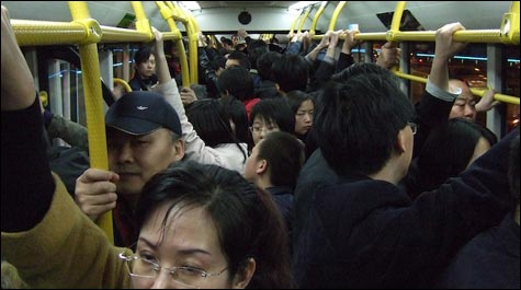 Beijing_bus_80days