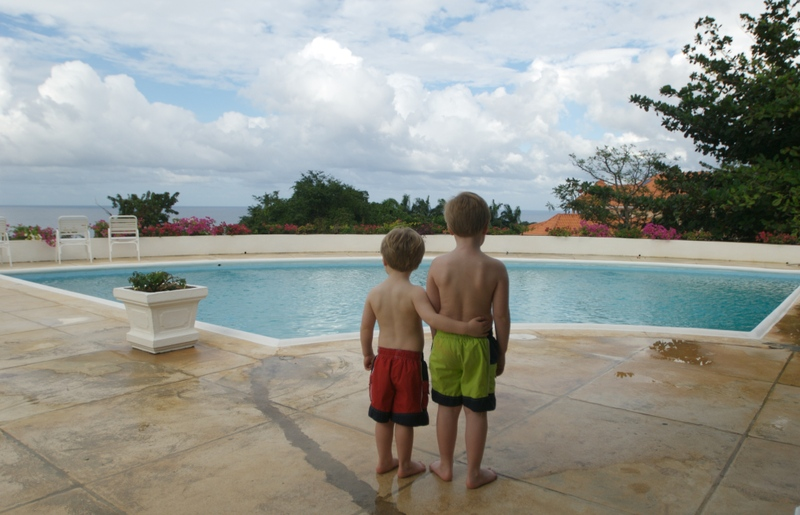 Bienvenue_villa_rose_hall_jamaica_2