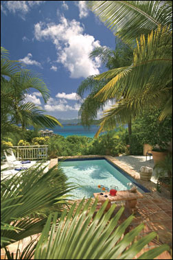 Rivendell_villa_on_st_john_usvi