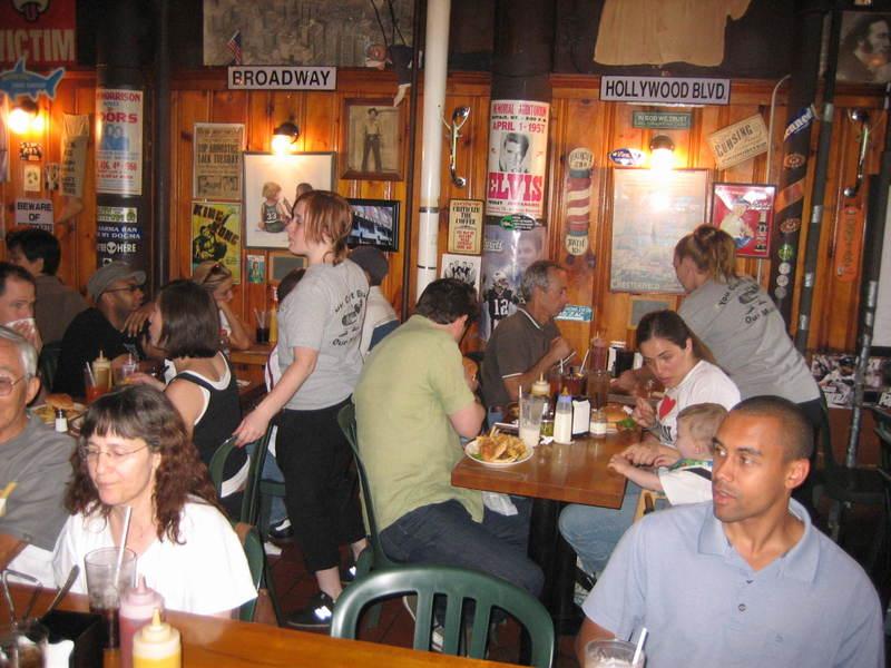 Mystery_restaurant