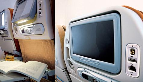Singapore_airlines_economy_