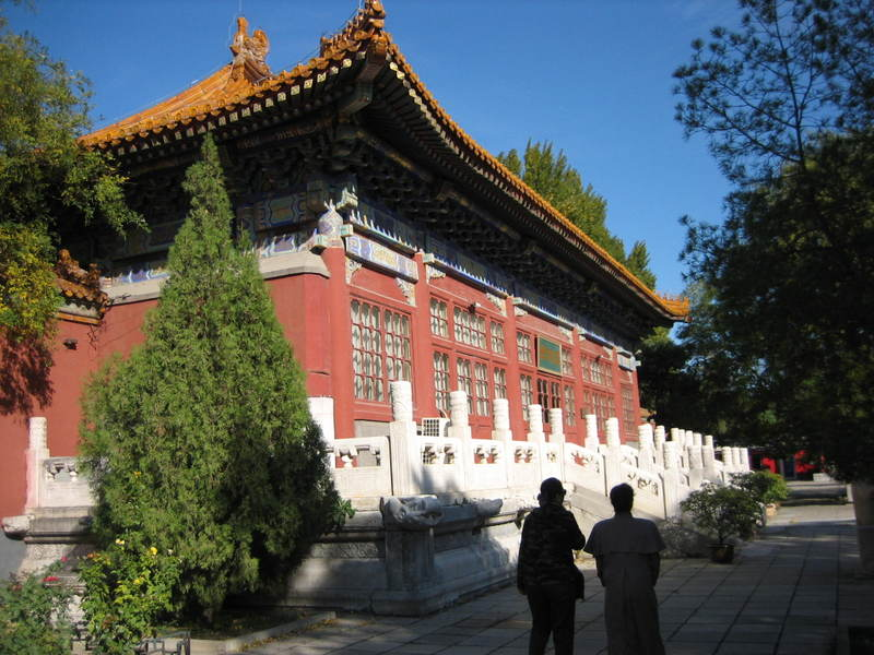 Beijing_childrens_palace
