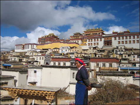 Little_potala_palace_2_3