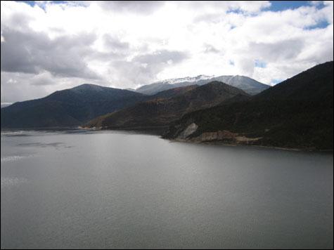 Road_to_tibet_1_2