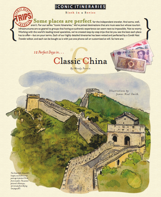 China_itinerary_2