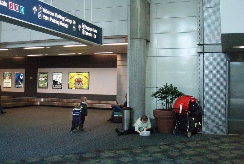 Ft_lauderdale_airport_1