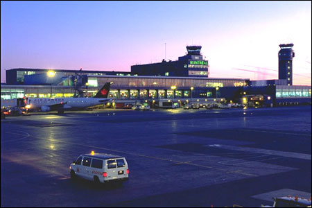 Montreal_airport_3_2