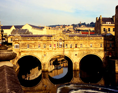 Lower_avon_river_bath_england