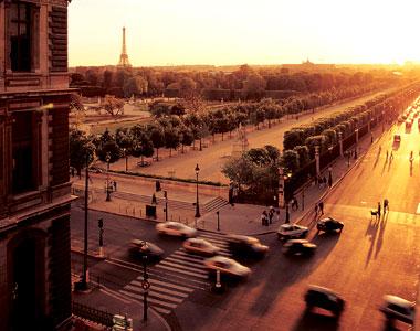 Paris_001p