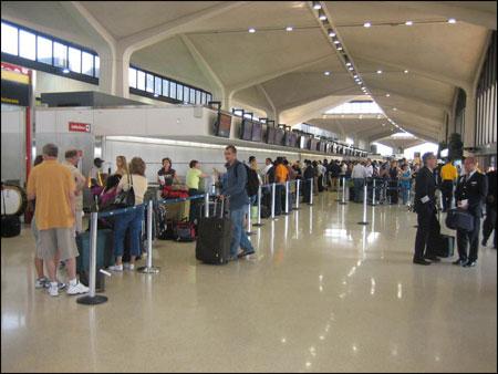 Newark_airport_line_2