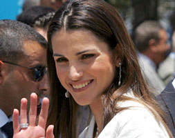 Queen_rania_of_jordan_2