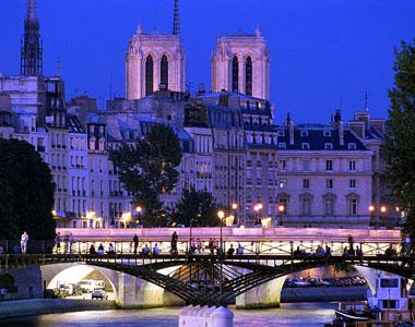 Paris_017p