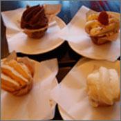 Fourcupcakes_2
