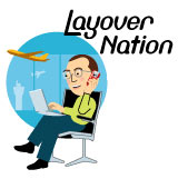 Layover Nation