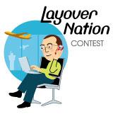 Layoverilloc_dt_2_2