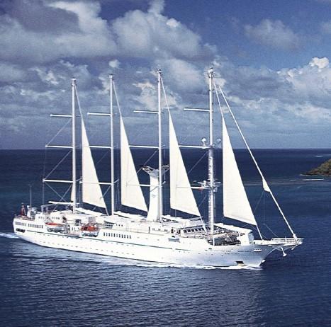 Windstar_ship
