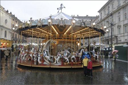 Carousel_2