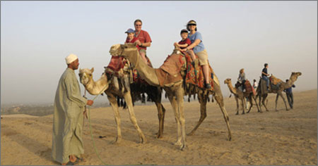 Egypt_camel_ride_2