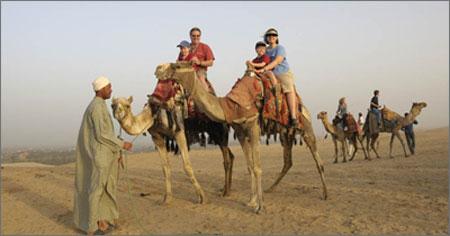 Egypt_camel_ride_2