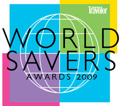 Worldsavers