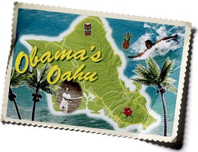 Obama_postcard