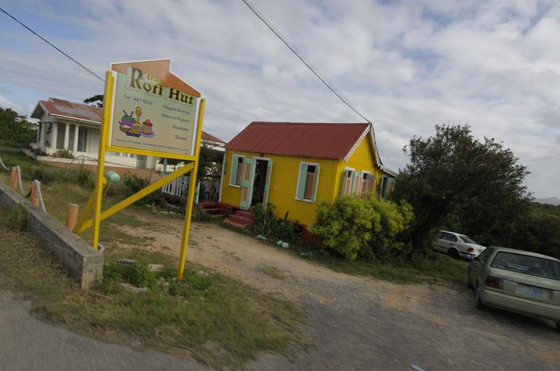 The_roti_hut_anguilla
