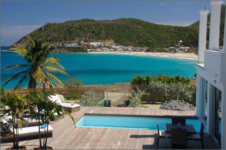 Rental_villa_flamands_beach_st_bart