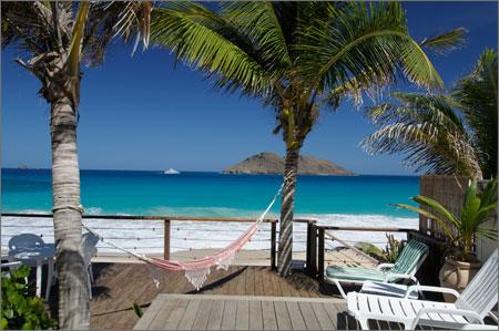 Villa_raisiniers_flamands_beach_st_