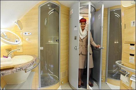 A380bathroom