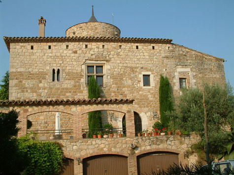 Girona_castle01